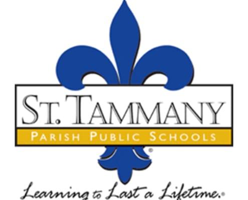 St. Tammany Parish Schools